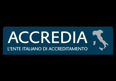 Associazione Progetto Ippocrate