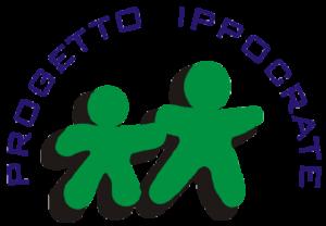 logo progetto ippocrate 550x380